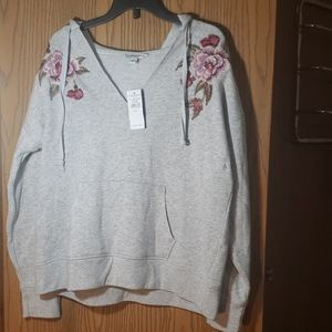 Brand New With Tag American Eagle outfitter hoodie